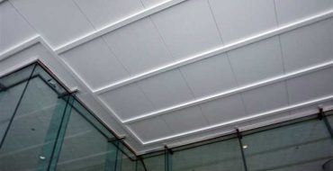 Isowall Panels